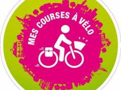 picture of MES COURSES A VELO A BRIVE