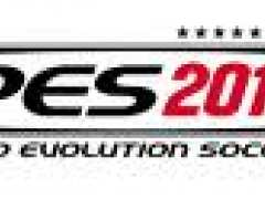 picture of TOURNOI PES 2010