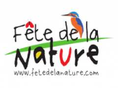 picture of Fête de la Nature 2011