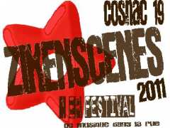 picture of festival zikenscènes