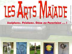 picture of Les Arts Maiade
