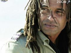 picture of YANNICK NOAH