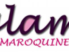 picture of glam maroquinerie