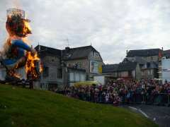 picture of le blog du carnaval de Malemort