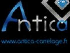 picture of antica carrelage