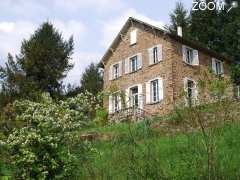 picture of Gîte la Providence
