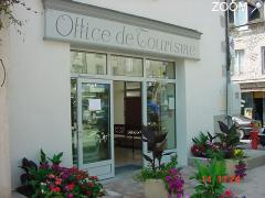 фотография de Office de tourisme d'Argentat