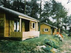 picture of Les chalets de Maguy
