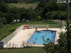 foto di Camping du Bois Coutal - Vigeois (19)