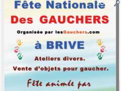 photo de Fête Nationale des Gauchers