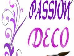 picture of PASSION DECO