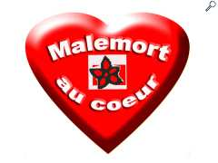 picture of Malemort au coeur