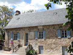 picture of La Calendrette - Gite rural